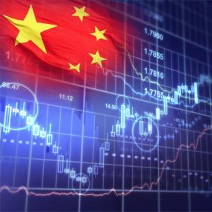 Trung Quốc cần thời gian để xem xét tác động của thỏa thuận thương mại