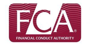 FCA Ban sẽ sử dụng thẻ tín dụng cho các nhà giao dịch FX & CFD bán lẻ?
