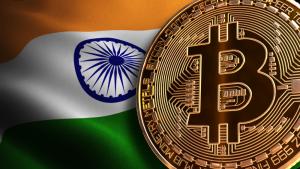 Tiền điện tử không bị cấm ở Ấn Độ: Làm rõ Ngân hàng Trung ương
