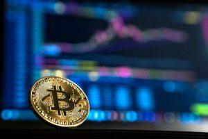 Tình cảm thị trường tiền điện tử được cải thiện; Bitcoin trở lại trong vùng tích cực