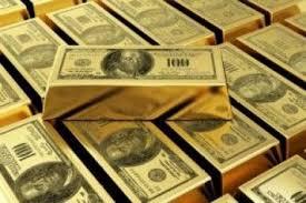 Triển vọng giá vàng: Đột phá XAU đưa ra 1800 – Mức cao 8 năm mới