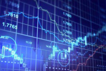 EUR / USD Mới nhất: Các động lực chính trị và cơ bản trong tiêu điểm